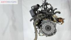 Двигатель KIA Cerato 2009-2013, 2 л, бензин (G4KD)