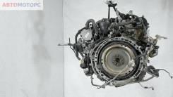 Двигатель Mercedes C W204 2007-2013 , 3 л, бензин (M272.948)
