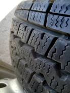 Dunlop Winter Maxx, LT 145/80 R12