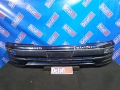 Бампер передний Lexus LS400 UCF20 Toyota Celsior UCF21