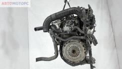 Двигатель Alfa Romeo GT 2005 , 2 л, бензин (937 A1.000)