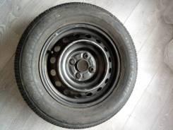 Продам запасное колесо