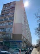 3-комнатная, улица Ивановская 17. Луговая, частное лицо, 60,6кв.м. Дом снаружи
