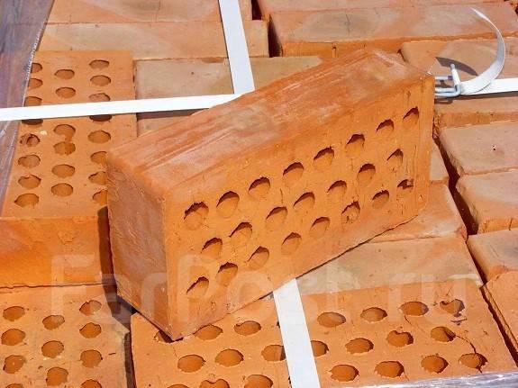 Бетон м125 раствор строительный марка 50