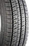 Bridgestone Blizzak Ice, 205/65R15 94S