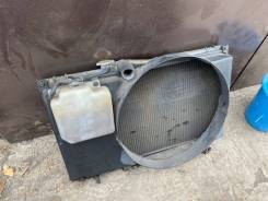 Радиатора двигателя gx90 mark2 chaser cresta 1g-fe