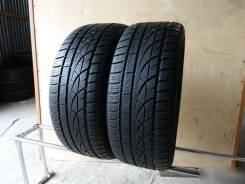 Hankook Winter i*cept Evo W310, 225/60 R17