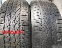 General Tire Snow Grabber. зимние, без шипов, б/у, износ 20%