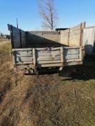 ГАЗ 3202. Продам рабочую лошадку на полном ходу без документов кого интересует п. Под заказ