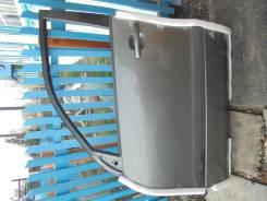 Дверь передняя левая suzuki grand vitara сузуки гранд витара