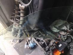 Стекло двери Toyota Camri ACV30