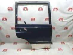 Дверь задняя правая Suzuki Escudo TD01W G16A