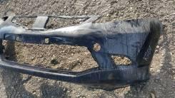 Бампер передний H. Fit RS ge6
