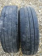 Bridgestone Ecopia R680, LT185R14