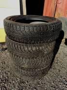 Pirelli, 185 / 65 R 15