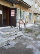 Продается две квартиры под бизнес. Пгт. Ярославский ул.Ленинская д 4, р-н Хорольский, 84,0кв.м.