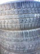 Pirelli Winter Ice Control, 215 55 16