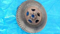 Запасное колесо 265/70 R16 139.70x6 Goodyear Wrangler RT/S