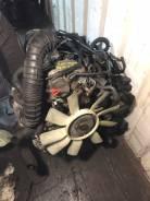 Двигатель 646,983 2,2 TDI Mercedes Vito