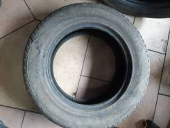 Maxxis Victra, 255/60 R17