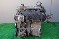 26. Двигатель 1NZ–FE Vitz RS NCP13