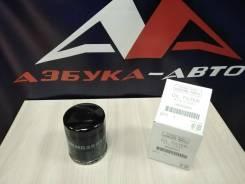 Фильтр масляный MD360935