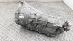 КПП автоматическая BMW X3 2016 [GA,8HP45Z]