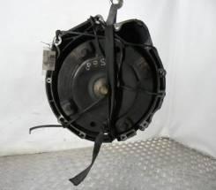 КПП автоматическая BMW 5 2005 [6HP26]