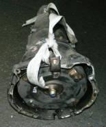 КПП автоматическая BMW 5 2004 [6HP26]