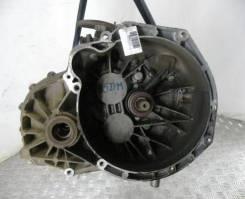 КПП 6ст. Volvo V60 2012 [BG9R7002JCD]