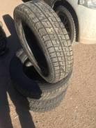 Bridgestone Blizzak Revo2, 175 70 14