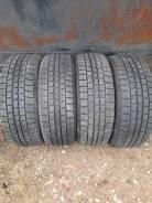 Dunlop Winter Maxx, 215/50 R18