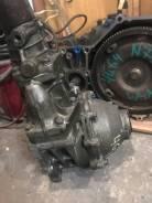 Продам АКПП Mitsubishi RVR
