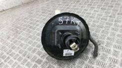 Вакуумный усилитель тормозов KIA Carnival 2006 [591104D000] 591104D000