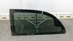 Стекло кузова боковое заднее левое Chrysler Voyager 2004
