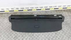 Шторка багажника AUDI A4 2003 [8E9863553] 8E9863553