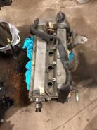 Двигатель Мазда СХ-7 рестайлинг