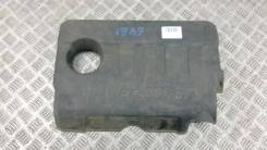 Защита двигателя верхняя KIA SOUL 2010 [292402A751]