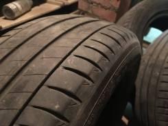 Michelin Primacy 3, 205/60 R16