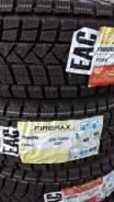 Firemax, 175/70 R 13