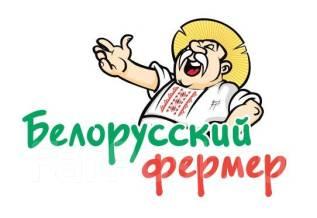 Грузчик-водитель. ИП Шевченко А.С. Улица Рабочая 1-я 75а