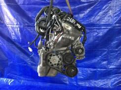 Контрактный двигатель Toyota, Daihatsu / 1KRFE / Установка / Отправка