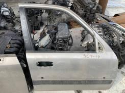 Дверь передняя правая Honda CR-V RD1
