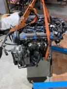 Двигатель без навесного 4WD Harrier/RX в Новосибирске
