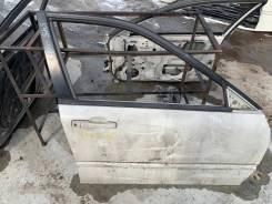 Дверь передняя правая Honda Accord CF4
