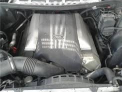 Двигатель M62B44 Range Rover L322