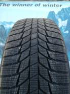 Triangle Group, 225/55 R18 102R
