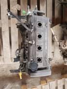 ДВС Toyota 7A-FE (нового образца, катушечный)