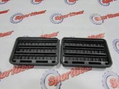 Решетка вентиляционная BMW 3-Series E90 323i №75 64226962293