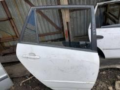 Дверь задняя правая Toyota Corolla Spacio ZZE122